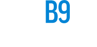 Coworking Lebourgneuf